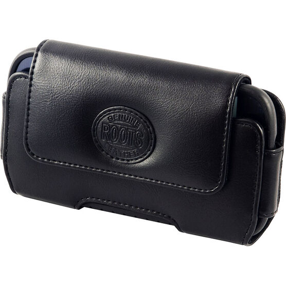 Roots Universal Leather Case XL - R20HGS3