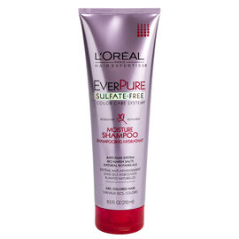 L'Oreal EverPure Volume Shampoo - 250ml