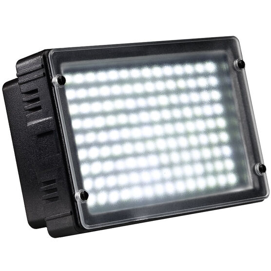 Techpro LED Video Light
