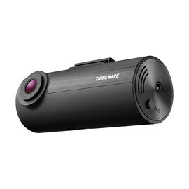 Thinkware F50 Dash Cam - Black - F50