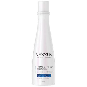 Nexxus Humectress Conditioner - 400ml