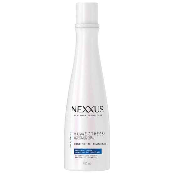 Nexxus Humectress Conditioner - 400ml