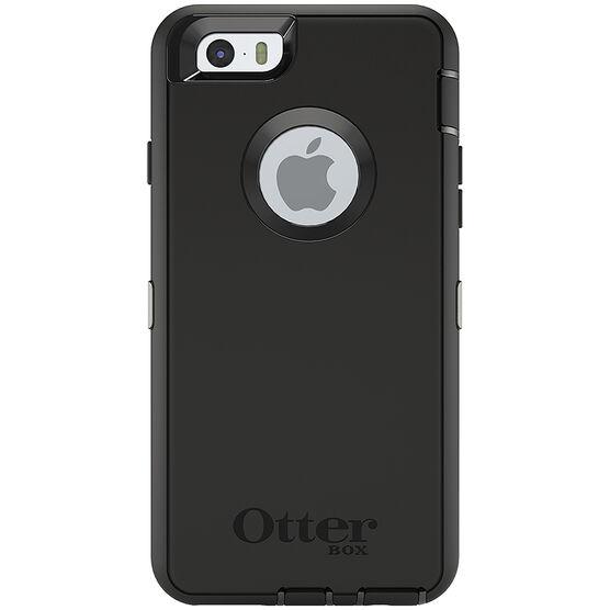 Otterbox Defender Case for iPhone 6 - Black - ORCIP6BK
