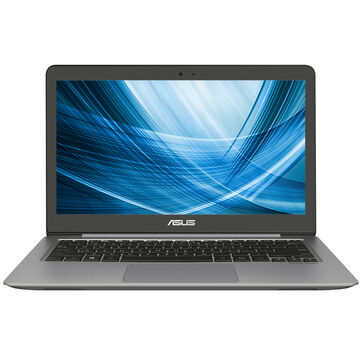 ASUS UX310UA-RB52 Notebook
