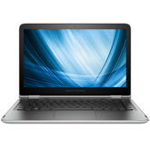 HP Pavilion 13-s120ca x360 Convertible Notebook