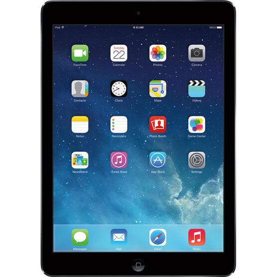 iPad Air 2 32GB with Wi-Fi - Space Grey