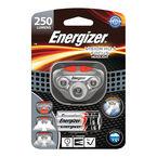 Energizer Vision HD & Focus Headlight - HDD32E/250