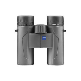 Zeiss Terra ED 8X32mm Under Armour Binoculars - 523205