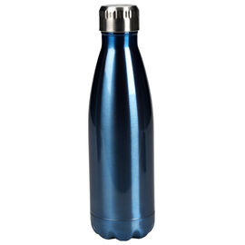 London Drugs Double Wall Water Bottle - 490ml