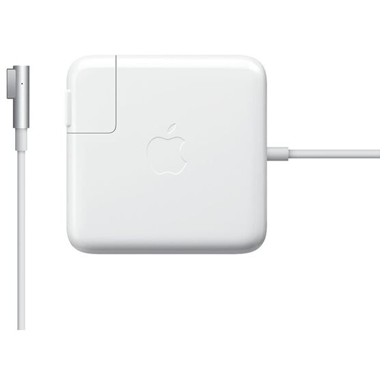 Apple 45W MagSafe Power Adapter for MacBook Air - MC747LL/A