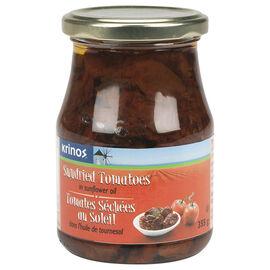 Krinos Sundried Tomatoes - 355g