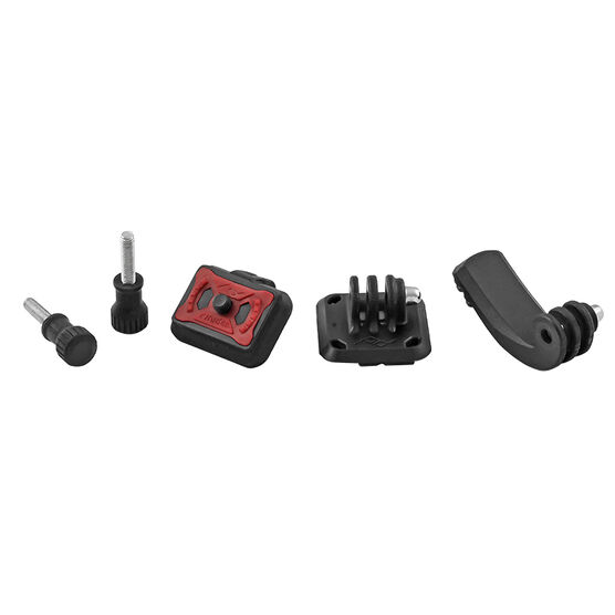 Point of View Kit for Capture Camera Clip - POV-1