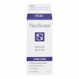 NeoStrata Blemish Spot Gel - 15ml