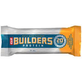 Clif Builder's Bar - Peanut Butter - 68 g
