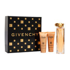 Givenchy Organza Set - 3 piece