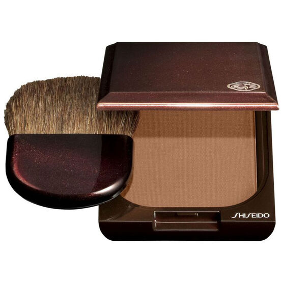 Shiseido Bronzer - 2 Medium