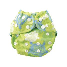 Bumkins Diaper Cover