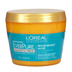 L'Oreal EverPure Repair Remedy Mask - 250ml