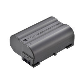 Nikon EN-EL15A Rechargeable Li-ion Battery - 27190