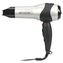 Revlon Perfect Heat Volumizing Turbo Styler - RV473F