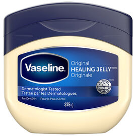 Vaseline Original Petroleum Jelly - 375g