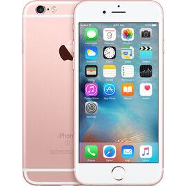 Telus Apple iPhone 6S