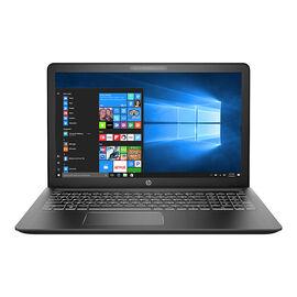 HP Pavilion 15 inch Notebook - 15-CB010CA - Intel i7 - 1KT36UA
