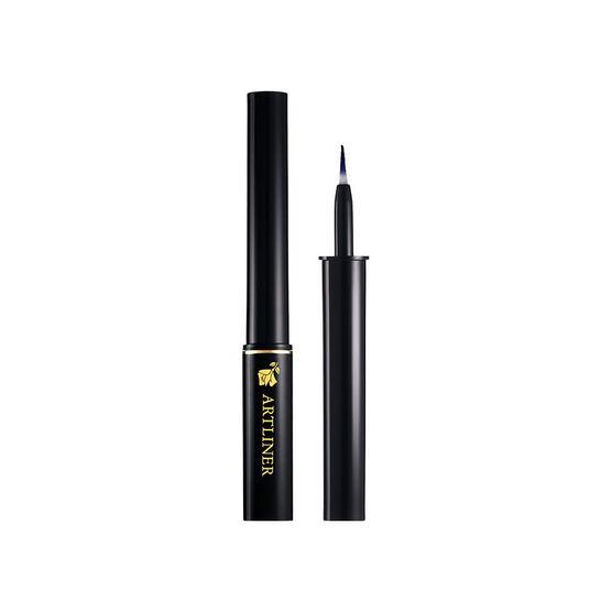 Lancome Artliner Precision Point Eyeliner - Navy