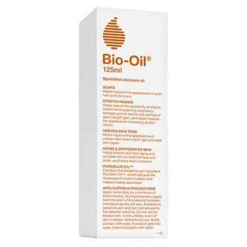 Bio-Oil Skincare - 125ml