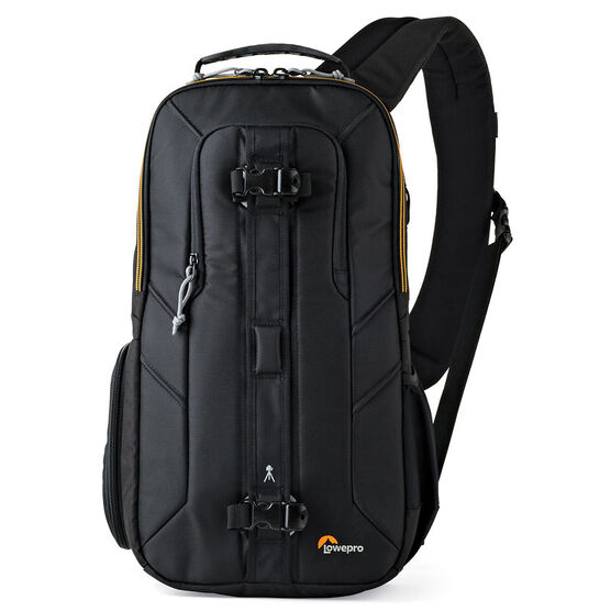 Lowepro Slingshot Edge 250 AW - LP36899