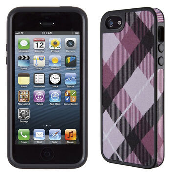 Speck FabShell Case for iPhone 5/5S/SE