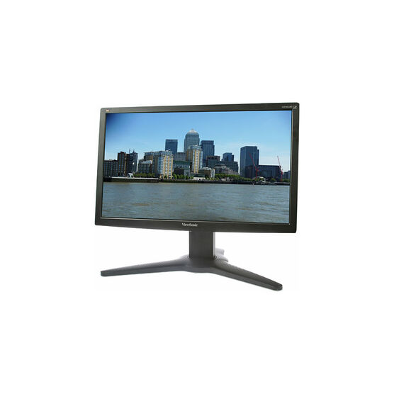 Viewsonic 27inch Full HD 1080p LED Monitor - VP2765