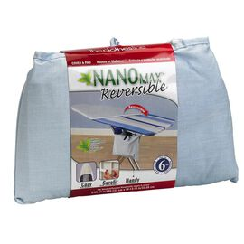 Whitney NANO Max Reversible Ironing Board Cover
