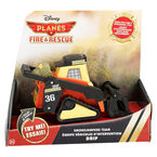 Disney Planes Fire & Rescue Smokejumpers Team Talking Vehicle - Assorted