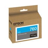 Epson UltraChrome HD Ink Cartridge
