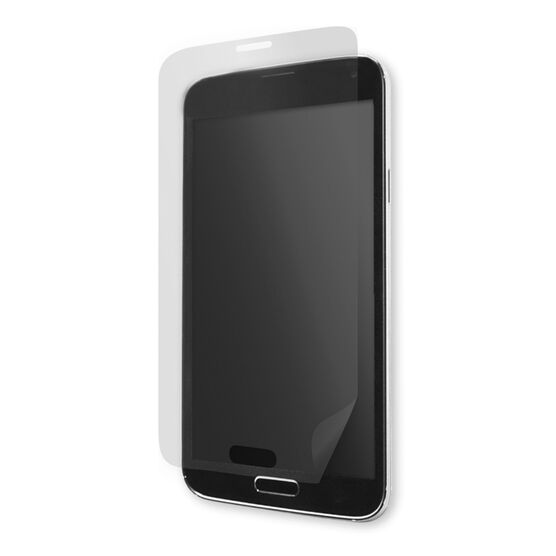 Logiix The Protector Screen Protector for Samsung Galaxy S5 - LGX10904