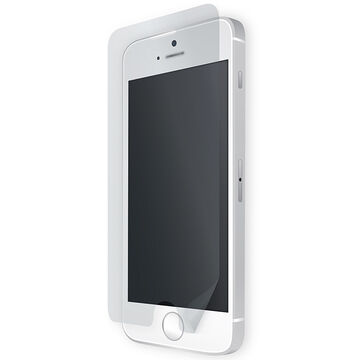 Logiix The Protector for iPhone 6 with Anti-Glare - LGX10990