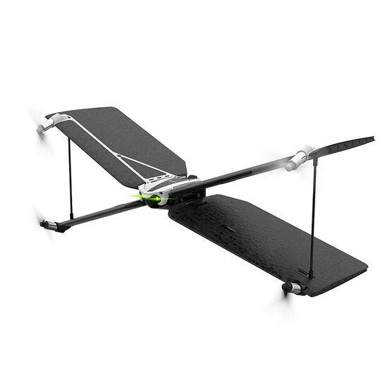 Parrot Swing Minidrone - PF727003