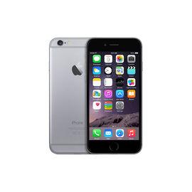 Telus Apple iPhone 6
