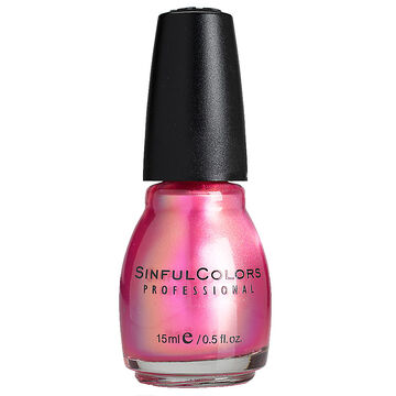Sinful Colors Professional Nail Enamel