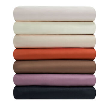 Grand Patrician Sheet - Assorted - Double