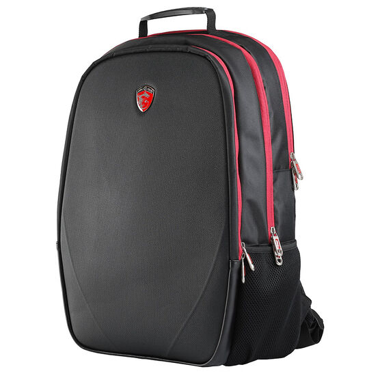 MSI Hardshell Backpack