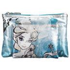 Disney Frozen Purse Kit - 65E2507C6C