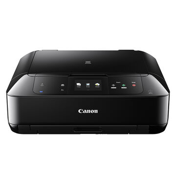 Canon Pixma MG7520 Printer - Black