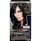 L'Oreal Superior Preference Infinia Fade-Defying Hair Colour