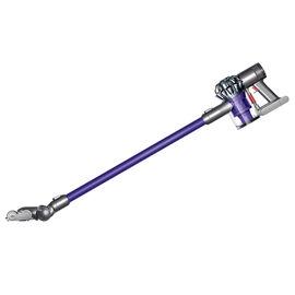 Dyson DC62AN Stick Vacuum