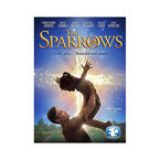 The Sparrows - DVD