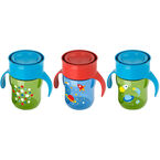 Avent Natural Drinking Cup - Assorted