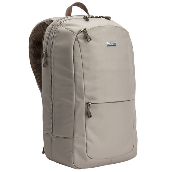 Think Tank Perception 15 Backpack - Taupe - TTK-4445