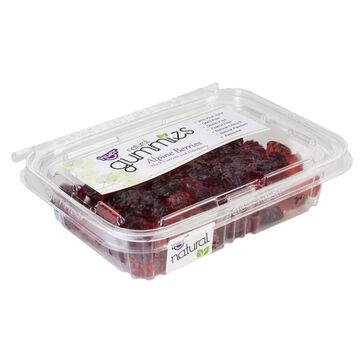 Huer Natural Gummies - Alpine Berries - 350g